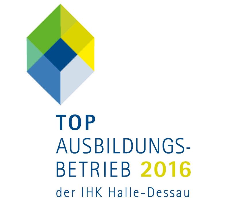 TOP-Ausbildungsbetrrieb2016