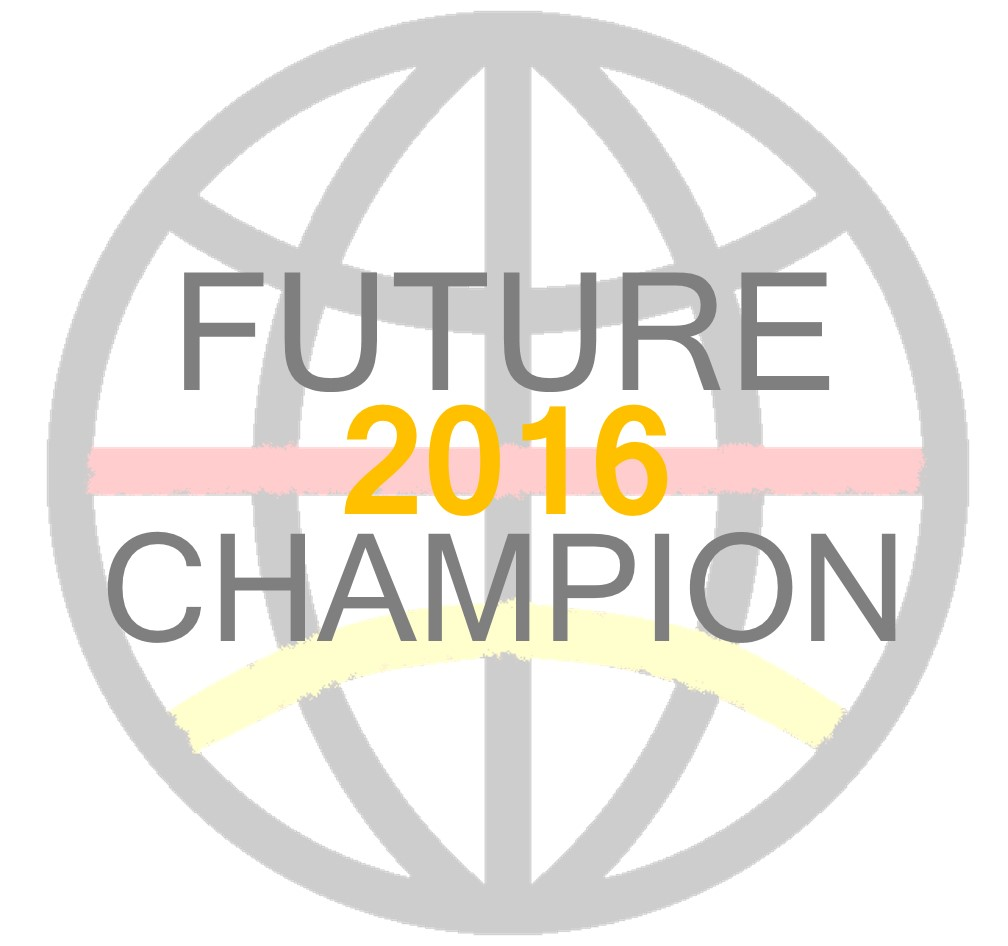 FutureChampion