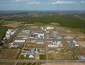 Luftbild2012_s